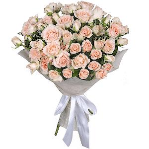 Где купить цветы в ростове на дону дешево зеленые розы купить санкт-петербург в розницу