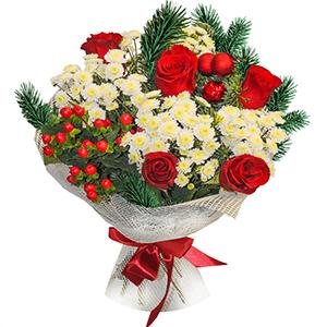 Цветы на заказ с доставкой ростов на дону цветы недорого купить в минске