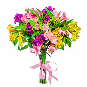 Купить цветы ростов-на-дону
