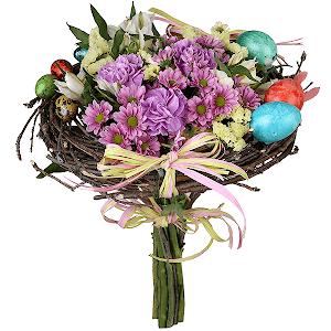 Заказ цветов падарков ростов бесплатно доставка цветов санкт петербург